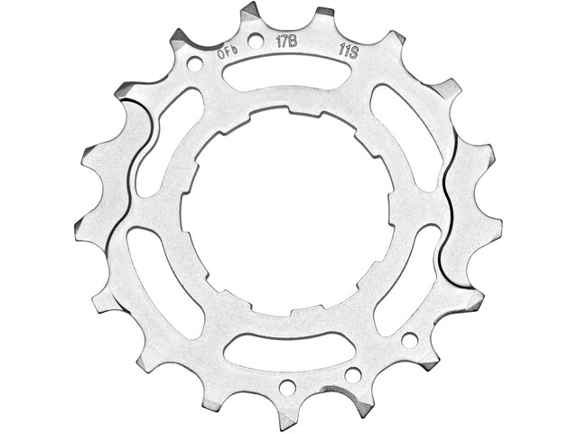 Shimano CS-9000 Sprocket for 11-28 teeth